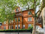 Thumbnail for sale in 202 Brompton Road, Earls Court