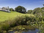 Thumbnail for sale in Rumford, Wadebridge