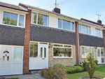 Thumbnail for sale in Lingfield Close, Old Basing, Basingstoke