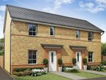 """Thumbnail to rent in """"Amber"""" at Woodcock Square, Mickleover, Derby"""