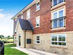 Thumbnail to rent in 6 Parkinson Place, Garstang, Preston