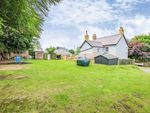Thumbnail for sale in Pentregat, Llandysul, Carmarthenshire