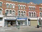 Thumbnail for sale in 90 Willesden Lane, Kilburn, London