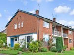 Thumbnail for sale in Rosemead Close, Redhill, Surrey