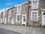 Thumbnail to rent in Snape Street, Darwen