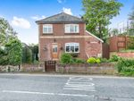 Thumbnail for sale in Station Hill, Bures