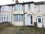 Thumbnail for sale in Woodland Avenue, Luton