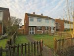Thumbnail for sale in Renfrew Way, Bletchley, Milton Keynes