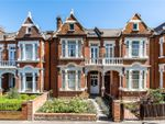 Thumbnail for sale in Crescent Lane, London