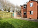 Thumbnail to rent in Cookson Road, Leicester