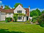 Thumbnail to rent in Fulmer Village, Fulmer, Buckinghamshire
