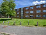 Thumbnail to rent in Bembridge Place, Linden Lea, Watford, Hertfordshire