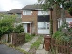 Thumbnail to rent in Nesfield Crescent, Middleton, Leeds