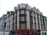 Thumbnail to rent in Baffin Street, Dundee
