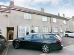 Thumbnail for sale in Bowland View, Glasson Dock, Lancaster