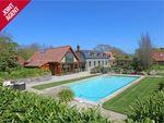 Thumbnail for sale in Soucique, La Route De La Charruee, Castel, Trp 914, House 437