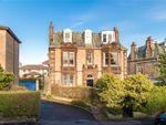 Thumbnail to rent in 36B Murrayfield Road, Murrayfield, Edinburgh