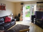 Thumbnail for sale in Pentland Place, Thatcham