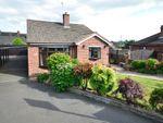 Thumbnail for sale in Ley Gardens, Longton, Stoke-On-Trent