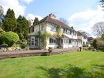Thumbnail for sale in Waterhouse Lane, Kingswood, Tadworth