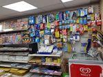 Thumbnail for sale in Post Offices NG24, Balderton, Nottinghamshire