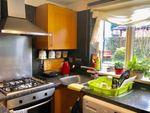Thumbnail to rent in Newtondale Close, Nottingham