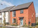 "Thumbnail to rent in ""Ingleby"" at Dryleaze, Yate, Bristol"