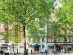 Thumbnail to rent in Strathmore Court, 143 Park Road, St Johns Wood, London