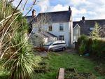 Thumbnail for sale in Blaenau Road, Llandybie, Ammanford