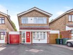 Thumbnail to rent in Comberford Drive, Wednesbury