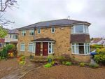 Thumbnail for sale in Otley Road, Adel, Leeds