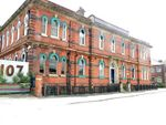 Thumbnail to rent in 107 Station Street, Burton Upon Trent, Staffordshire