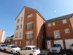 Thumbnail to rent in Rothwell Road, Swansea