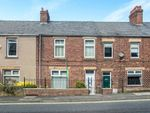 Thumbnail for sale in Woodburn Terrace, Prudhoe