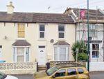 Thumbnail for sale in London Road, Bognor Regis