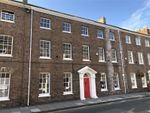 Thumbnail to rent in Hammet Street, Taunton, Somerset