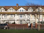 Thumbnail for sale in Esplanade Road, Paignton