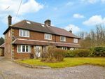 Thumbnail for sale in Wallage Lane, Crawley Down, West Sussex