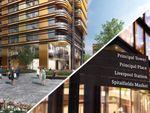 Thumbnail to rent in Principal Place, Worship Street, Shoreditch, London
