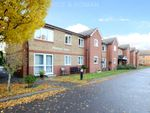 Thumbnail for sale in Manor Road North, Hinchley Wood, Esher