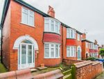 Thumbnail for sale in Westfield Road, Balby, Doncaster