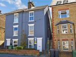 Thumbnail to rent in Boxley Road, Penenden Heath, Maidstone, Kent