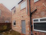 Thumbnail to rent in Ormskirk Road, Pemberton