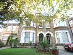 Thumbnail for sale in Coombe Road, Croydon
