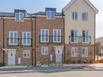Thumbnail for sale in Buttercup Avenue, Minster On Sea, Sheerness