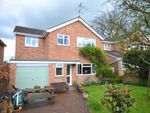 Thumbnail for sale in Butts Road, Ottery St. Mary