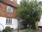 Thumbnail for sale in St. James Square, Wadhurst, East Sussex