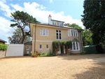 Thumbnail for sale in Meyrick Park, Bournemouth, Dorset