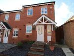 Thumbnail to rent in Hawthorn Mews, High Green, Sheffield, South Yorkshire