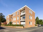 Thumbnail to rent in Elmtree Court, Great Missenden